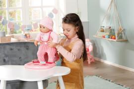 Baby Annabell Lunch Time Füttersitz