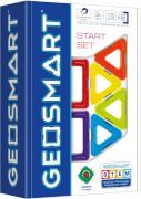 GeoSmart Start Set