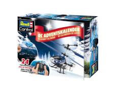 REVELL Adv. Helikopter