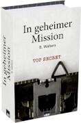 Buchtresor IN GEHEIMER MISSION Urban&Gray